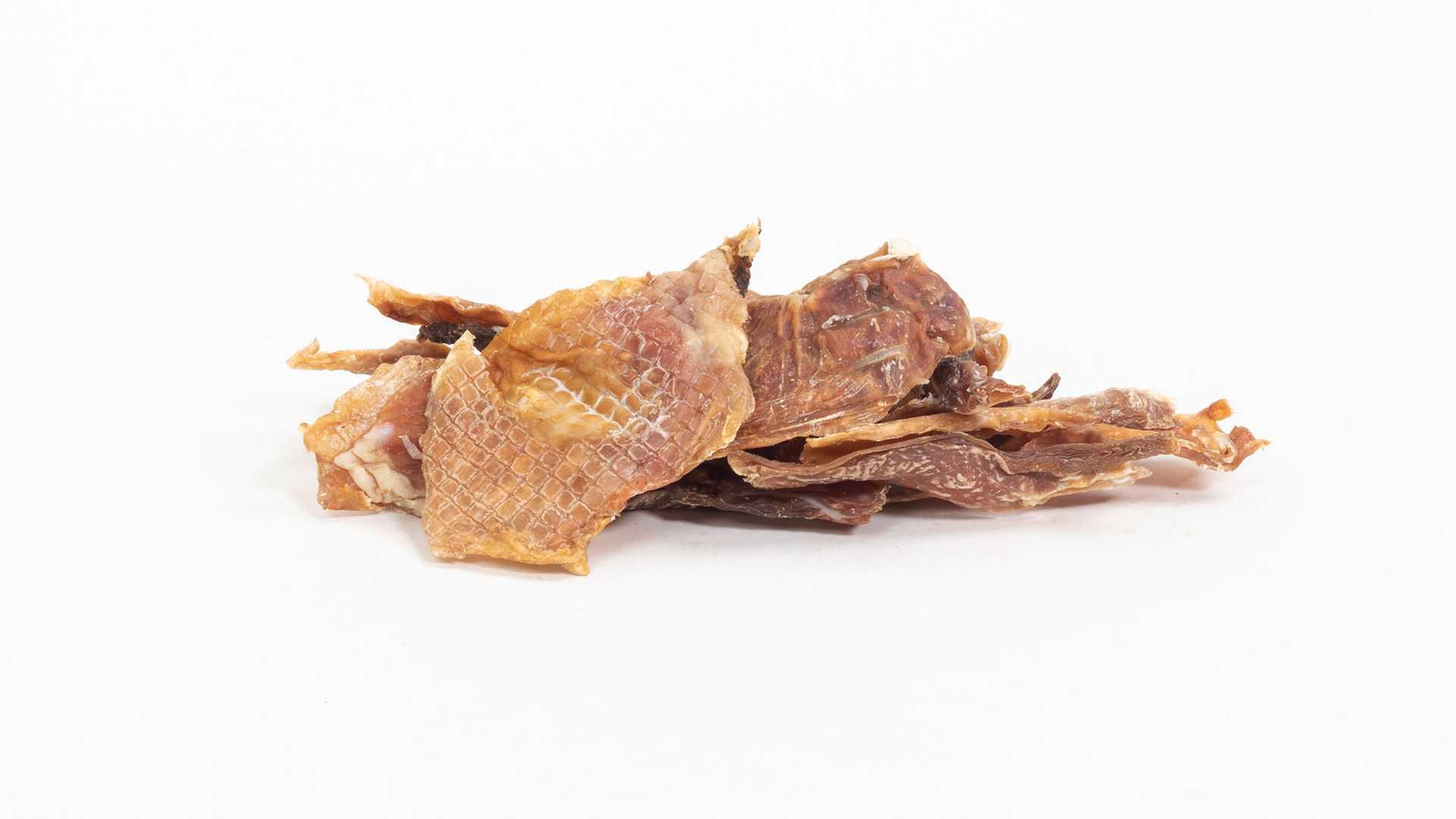 BULT żołądek wieprzowy dla psa 3